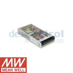 Mean Well Switching power supply 100w 5v